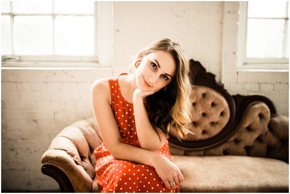 Ashley | Senior #kyleepaigephotography_1715.jpg