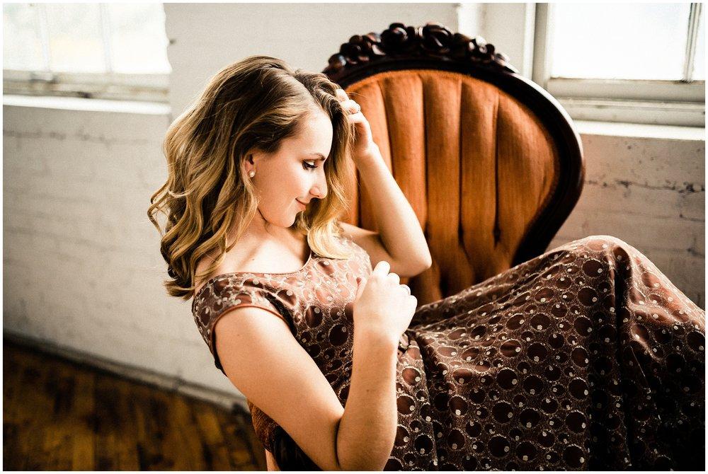 Ashley | Senior #kyleepaigephotography_1722.jpg