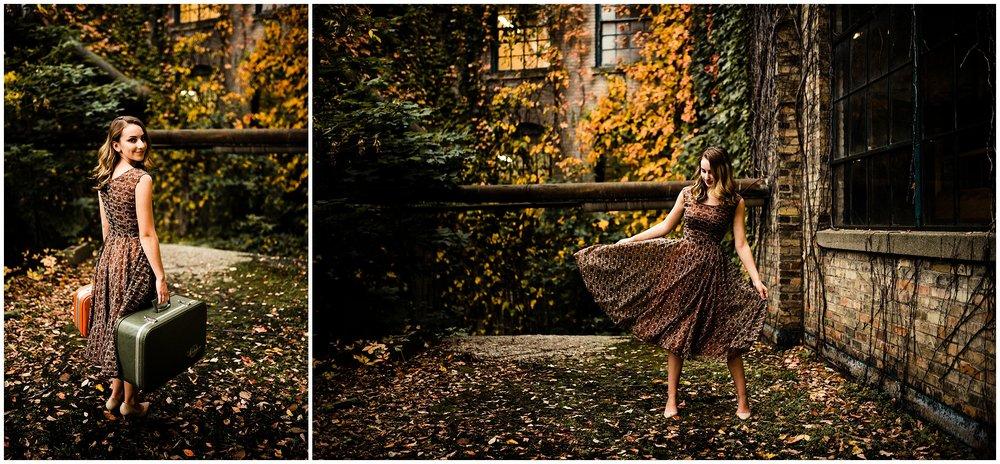 Ashley | Senior #kyleepaigephotography_1724.jpg