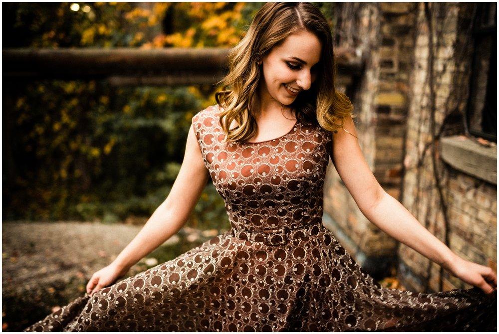 Ashley | Senior #kyleepaigephotography_1725.jpg