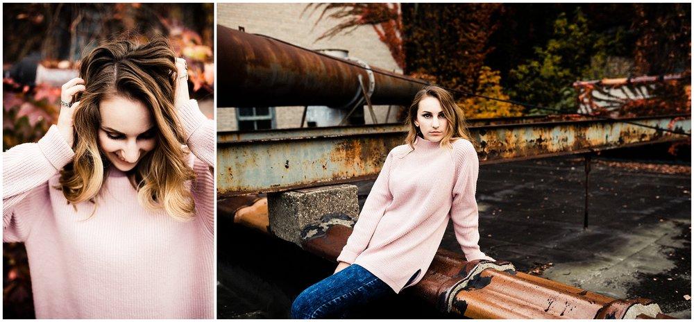 Ashley | Senior #kyleepaigephotography_1731.jpg