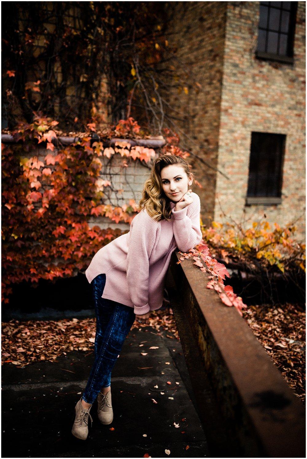 Ashley | Senior #kyleepaigephotography_1730.jpg