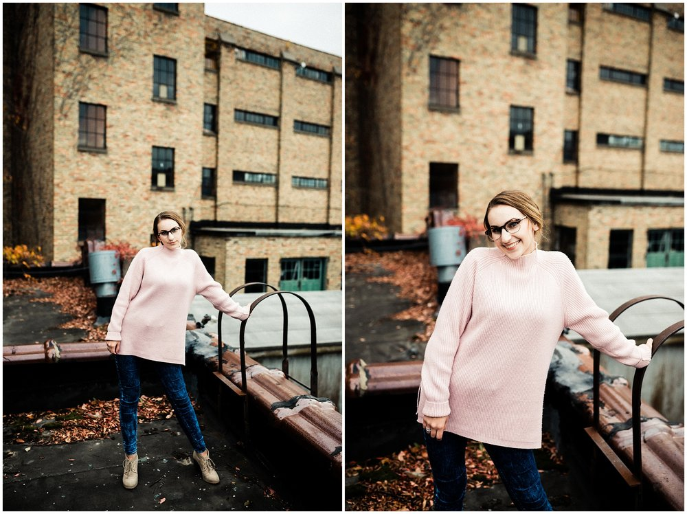 Ashley | Senior #kyleepaigephotography_1733.jpg