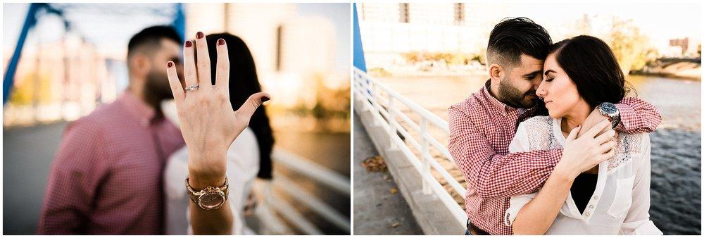Samer + Lindsay | Engaged #kyleepaigephotography_1735.jpg