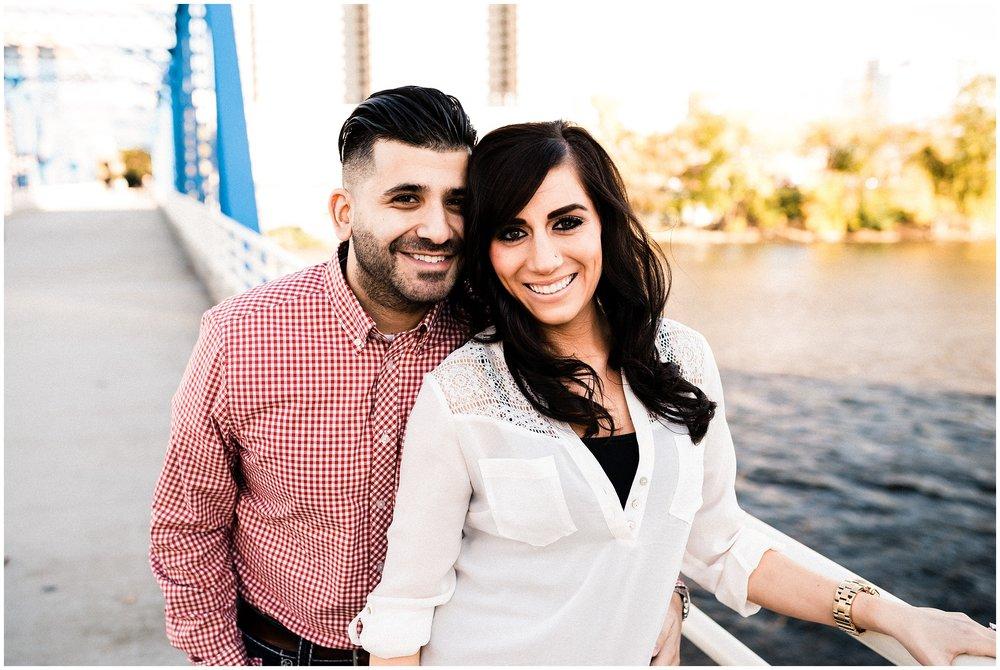 Samer + Lindsay | Engaged #kyleepaigephotography_1734.jpg