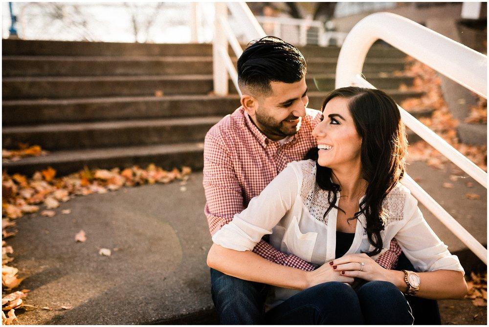 Samer + Lindsay | Engaged #kyleepaigephotography_1736.jpg