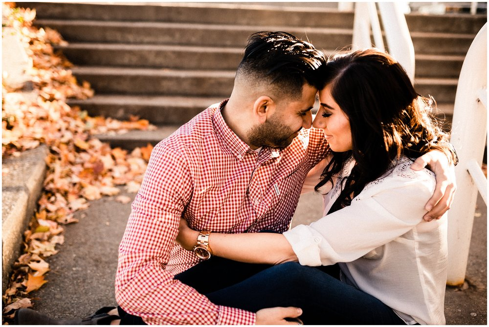 Samer + Lindsay | Engaged #kyleepaigephotography_1737.jpg