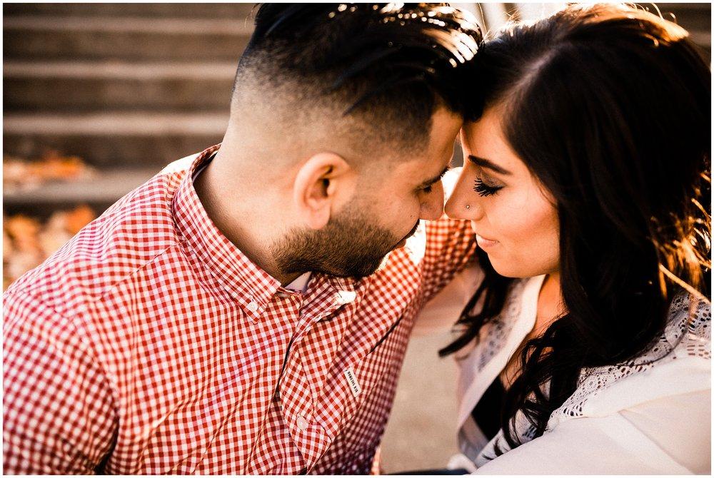 Samer + Lindsay | Engaged #kyleepaigephotography_1738.jpg