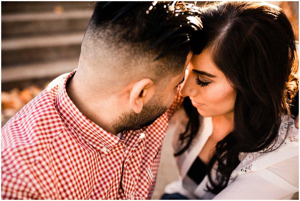 Samer + Lindsay | Engaged #kyleepaigephotography_1739.jpg