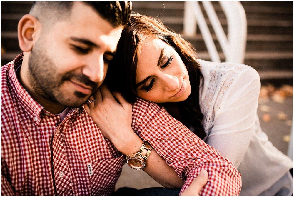 Samer + Lindsay | Engaged #kyleepaigephotography_1740.jpg