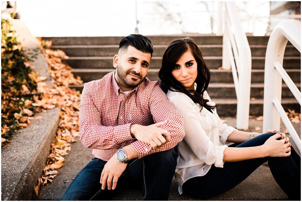 Samer + Lindsay | Engaged #kyleepaigephotography_1741.jpg