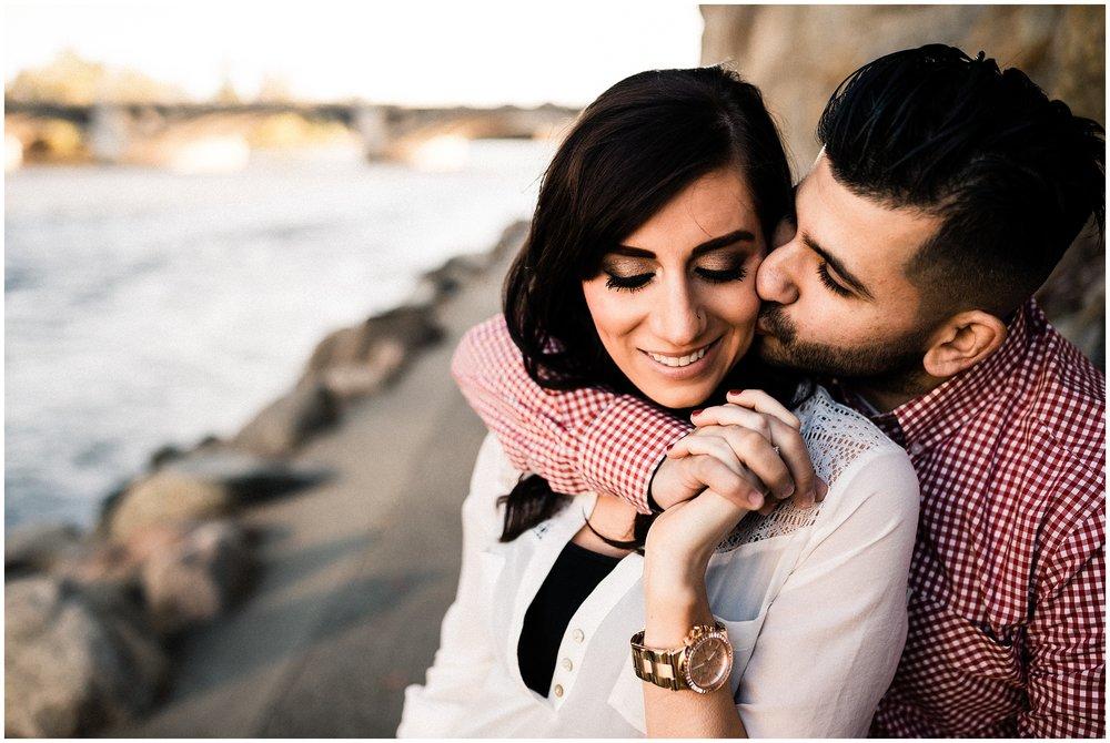 Samer + Lindsay | Engaged #kyleepaigephotography_1742.jpg
