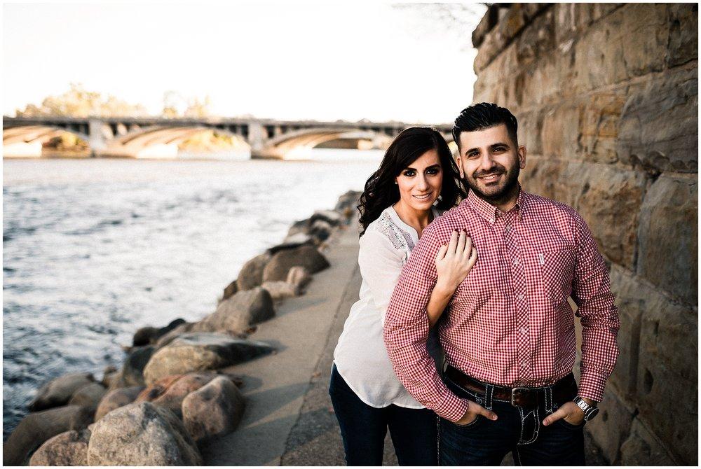 Samer + Lindsay | Engaged #kyleepaigephotography_1743.jpg