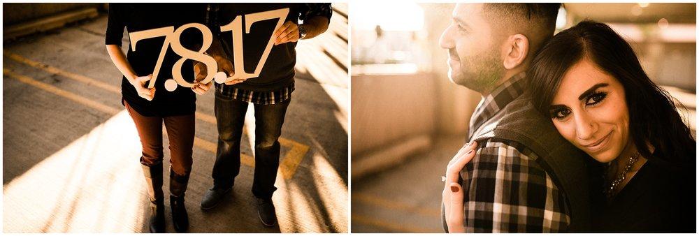 Samer + Lindsay | Engaged #kyleepaigephotography_1744.jpg