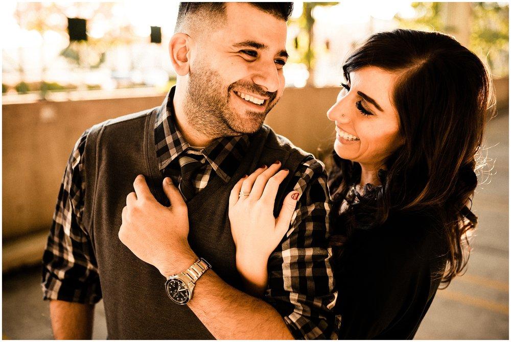 Samer + Lindsay | Engaged #kyleepaigephotography_1746.jpg