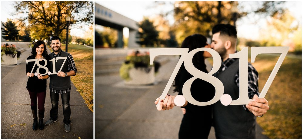 Samer + Lindsay | Engaged #kyleepaigephotography_1747.jpg