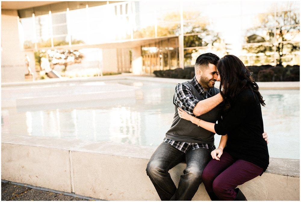 Samer + Lindsay | Engaged #kyleepaigephotography_1748.jpg