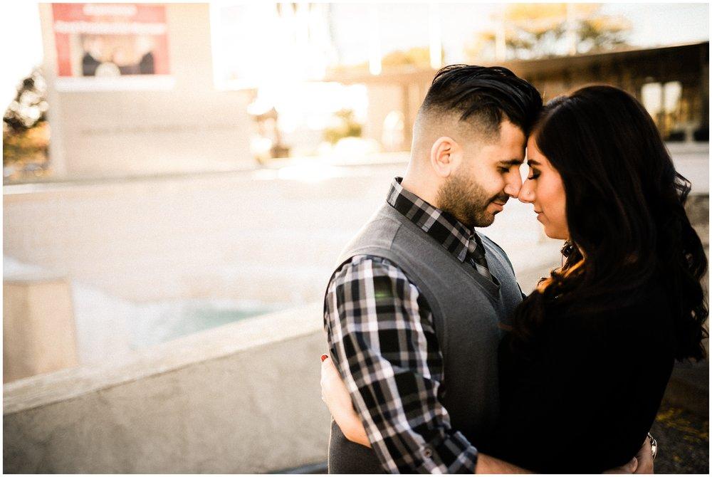 Samer + Lindsay | Engaged #kyleepaigephotography_1751.jpg