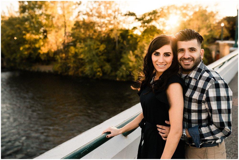 Samer + Lindsay | Engaged #kyleepaigephotography_1752.jpg