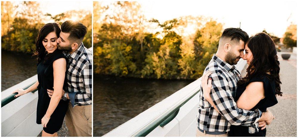 Samer + Lindsay | Engaged #kyleepaigephotography_1753.jpg