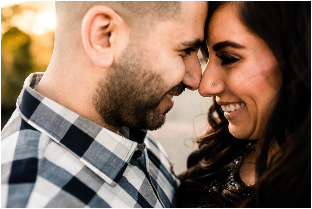 Samer + Lindsay | Engaged #kyleepaigephotography_1754.jpg