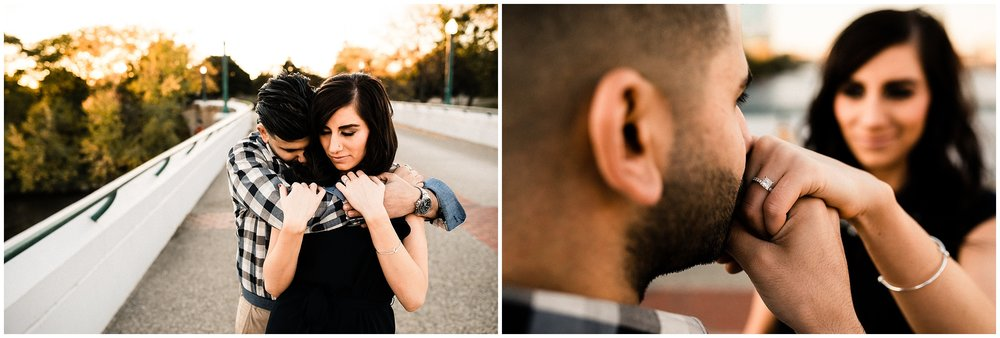 Samer + Lindsay | Engaged #kyleepaigephotography_1757.jpg