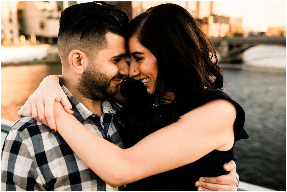 Samer + Lindsay | Engaged #kyleepaigephotography_1758.jpg