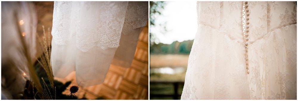 Jerod + Ashley | Just Married #kyleepaigephotography_1762.jpg