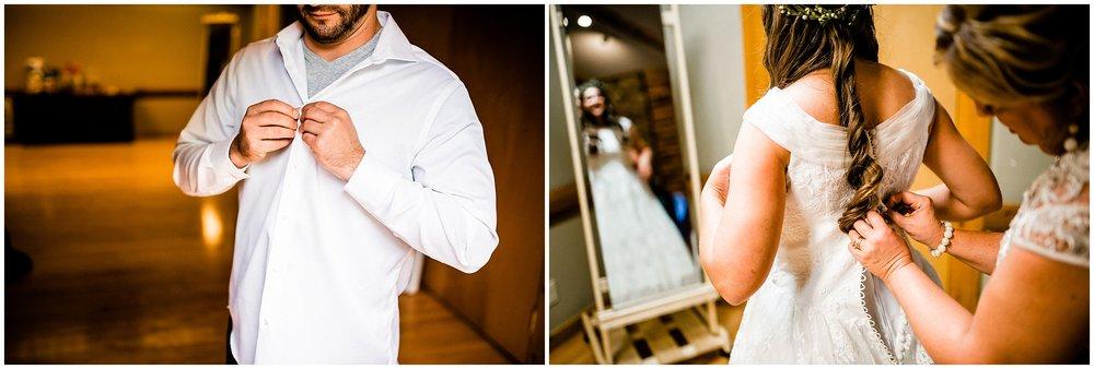 Jerod + Ashley | Just Married #kyleepaigephotography_1767.jpg