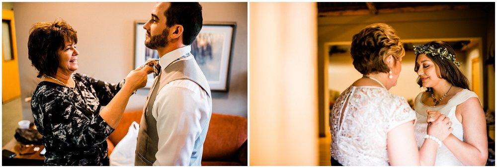 Jerod + Ashley | Just Married #kyleepaigephotography_1768.jpg