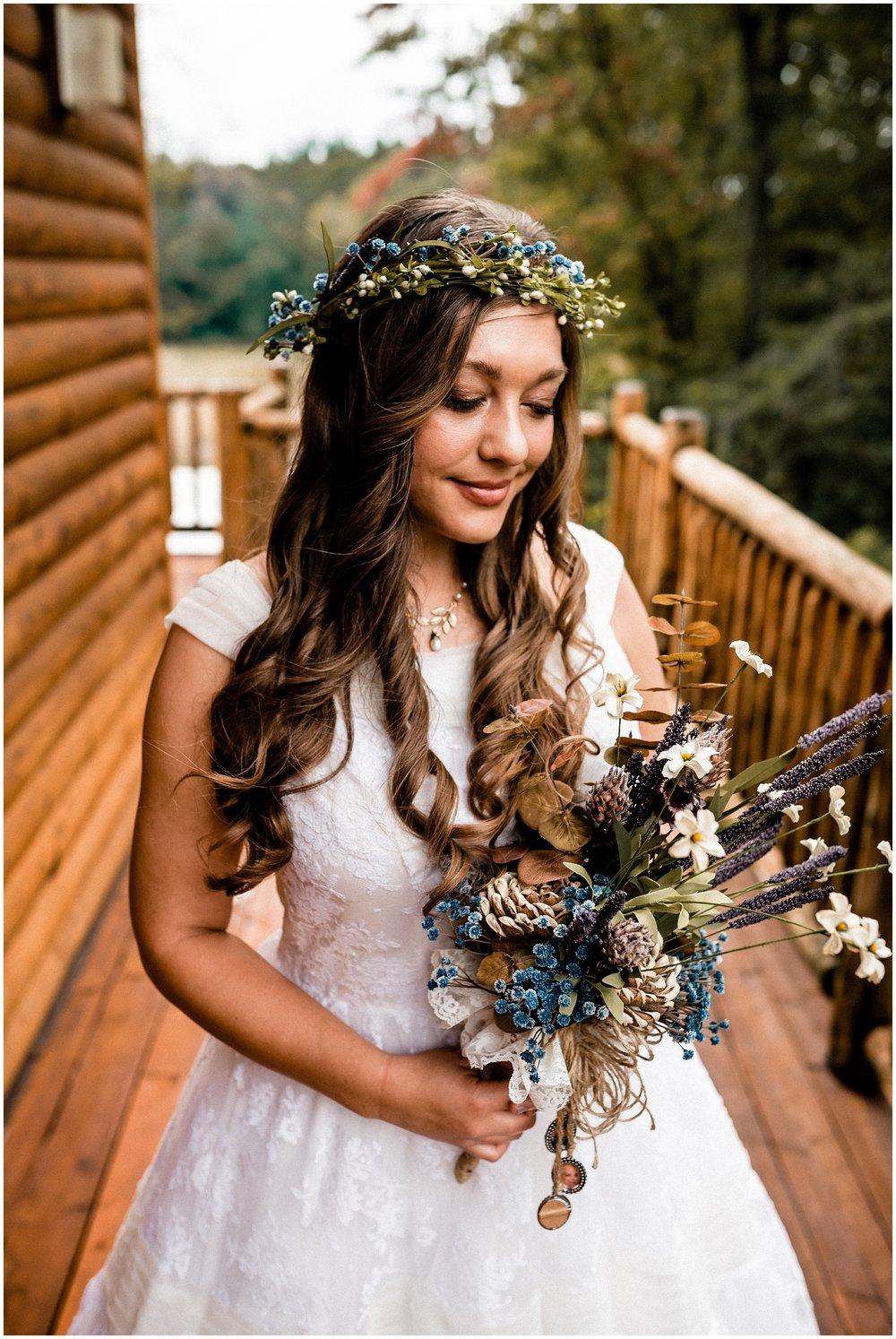 Jerod + Ashley | Just Married #kyleepaigephotography_1770.jpg