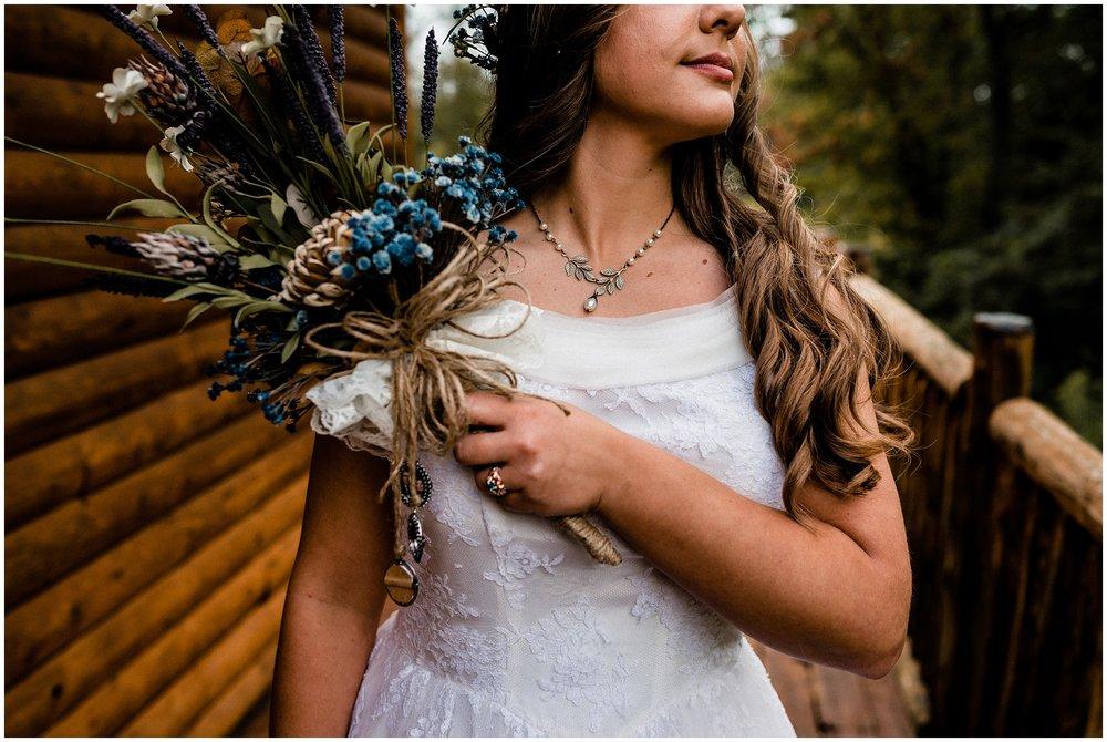 Jerod + Ashley | Just Married #kyleepaigephotography_1773.jpg
