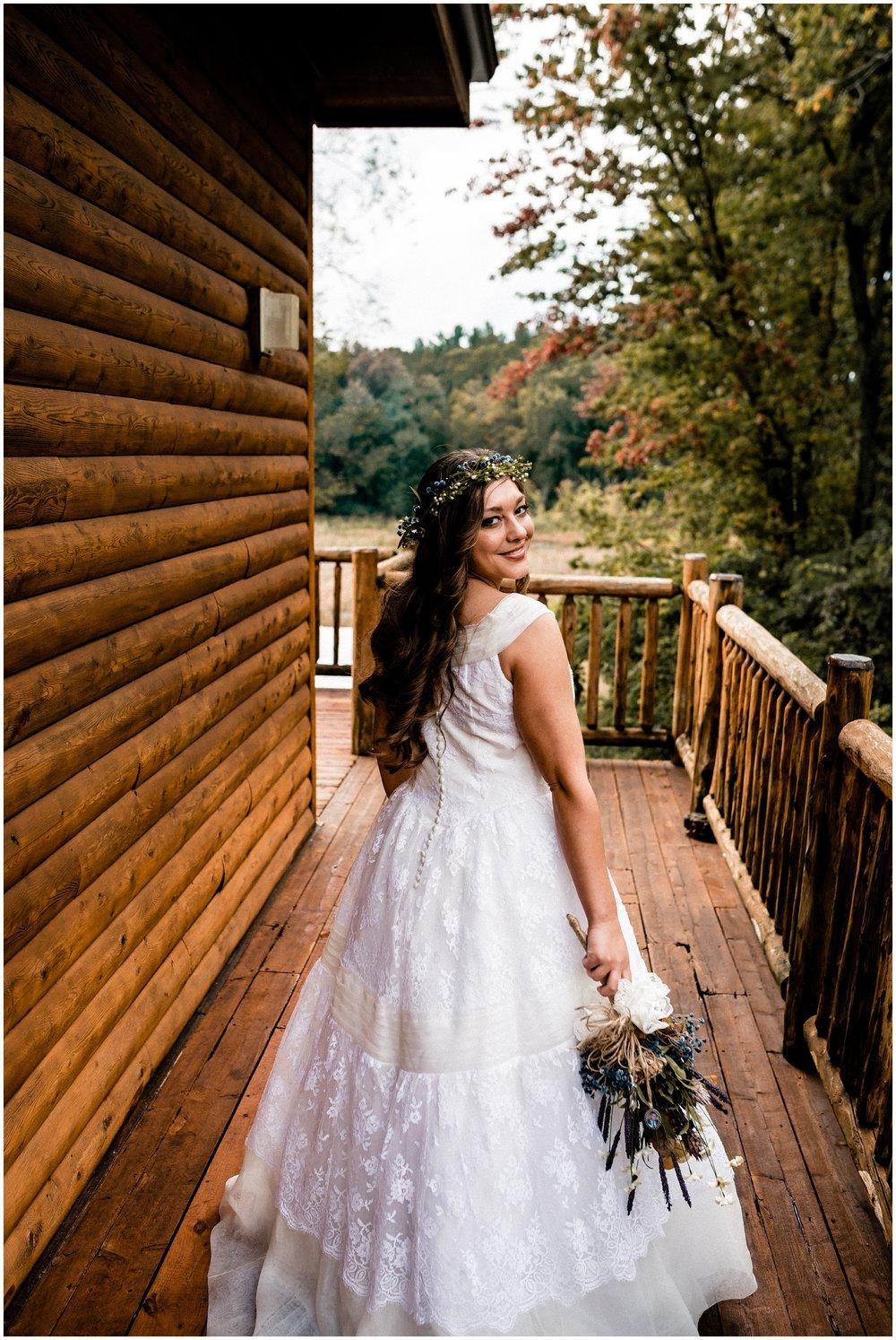 Jerod + Ashley | Just Married #kyleepaigephotography_1772.jpg