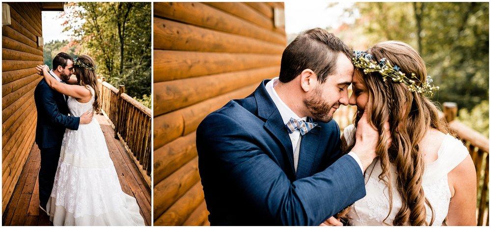 Jerod + Ashley | Just Married #kyleepaigephotography_1777.jpg