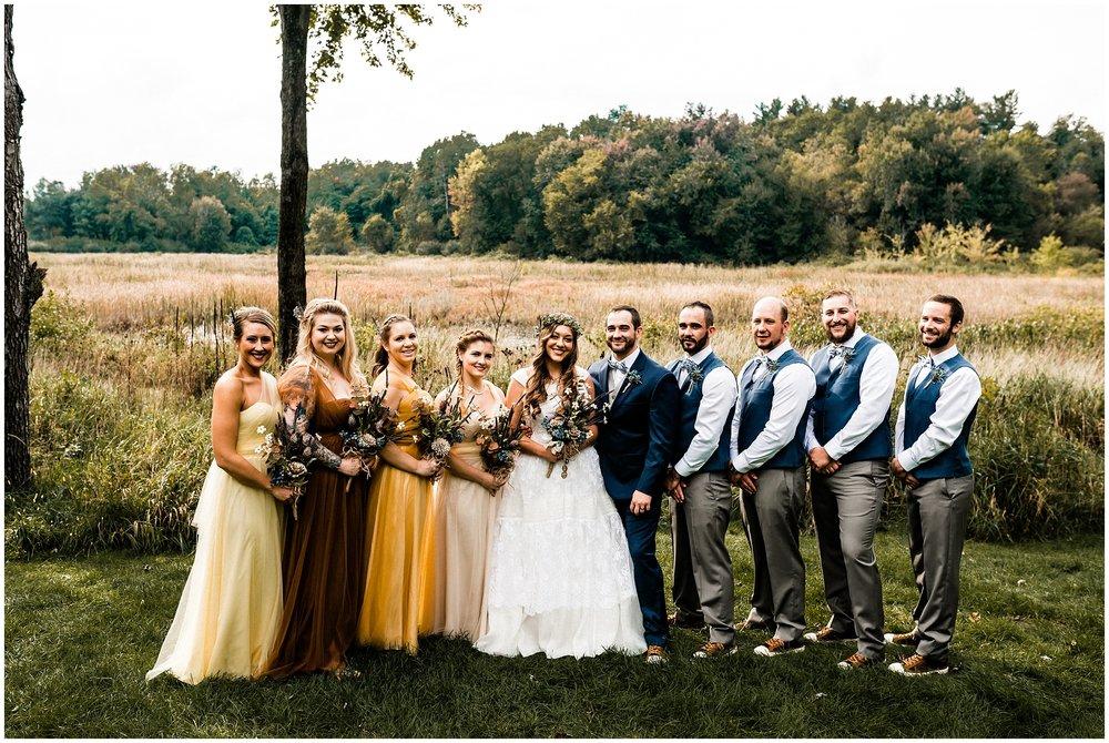 Jerod + Ashley | Just Married #kyleepaigephotography_1780.jpg