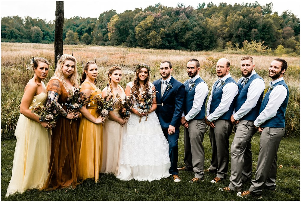 Jerod + Ashley | Just Married #kyleepaigephotography_1781.jpg