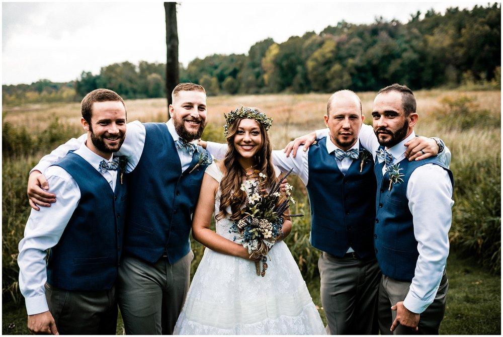 Jerod + Ashley | Just Married #kyleepaigephotography_1785.jpg