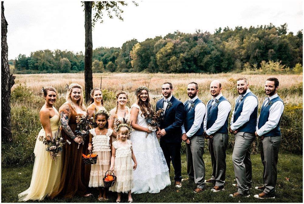 Jerod + Ashley | Just Married #kyleepaigephotography_1786.jpg