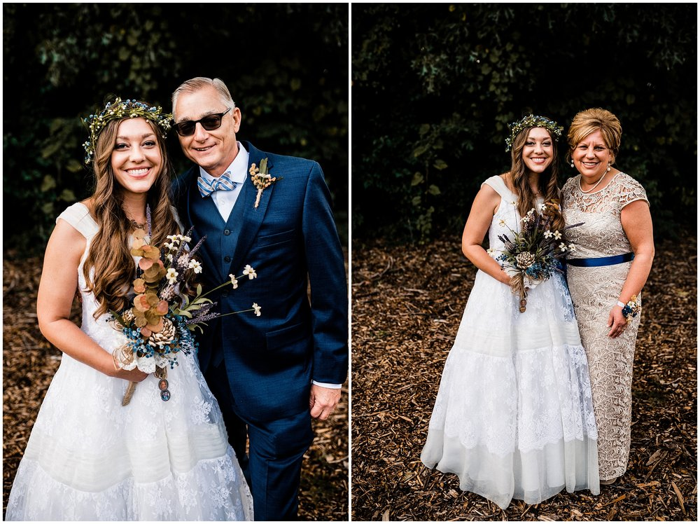 Jerod + Ashley | Just Married #kyleepaigephotography_1790.jpg