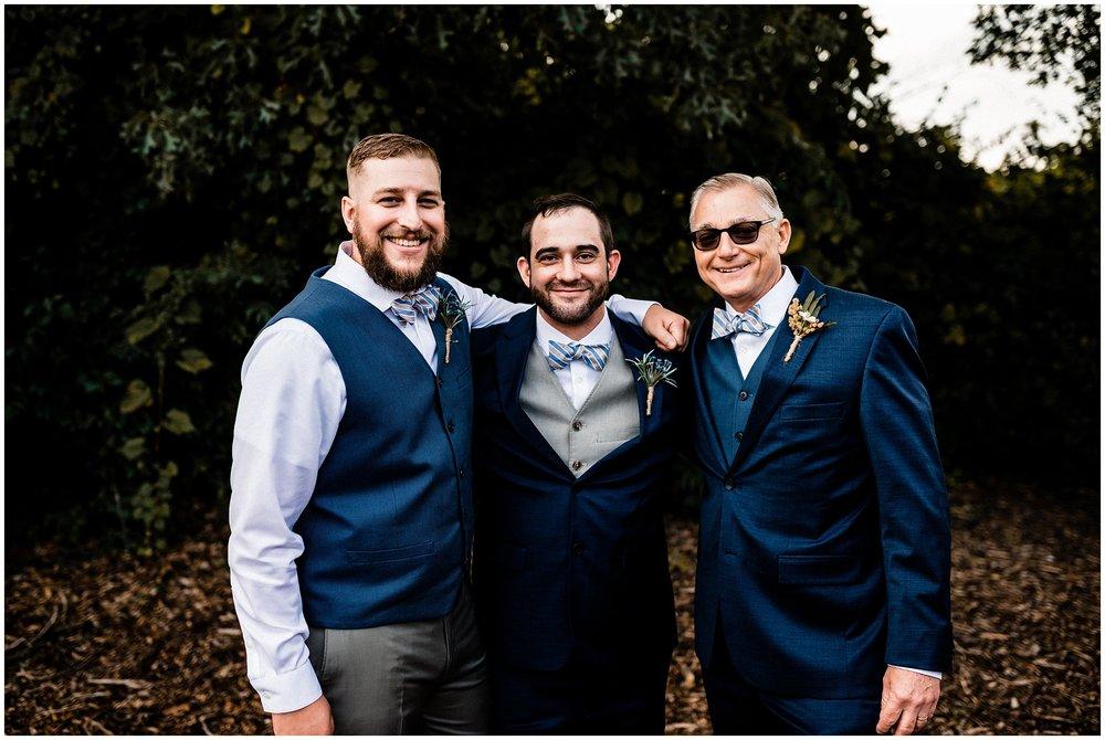 Jerod + Ashley | Just Married #kyleepaigephotography_1791.jpg