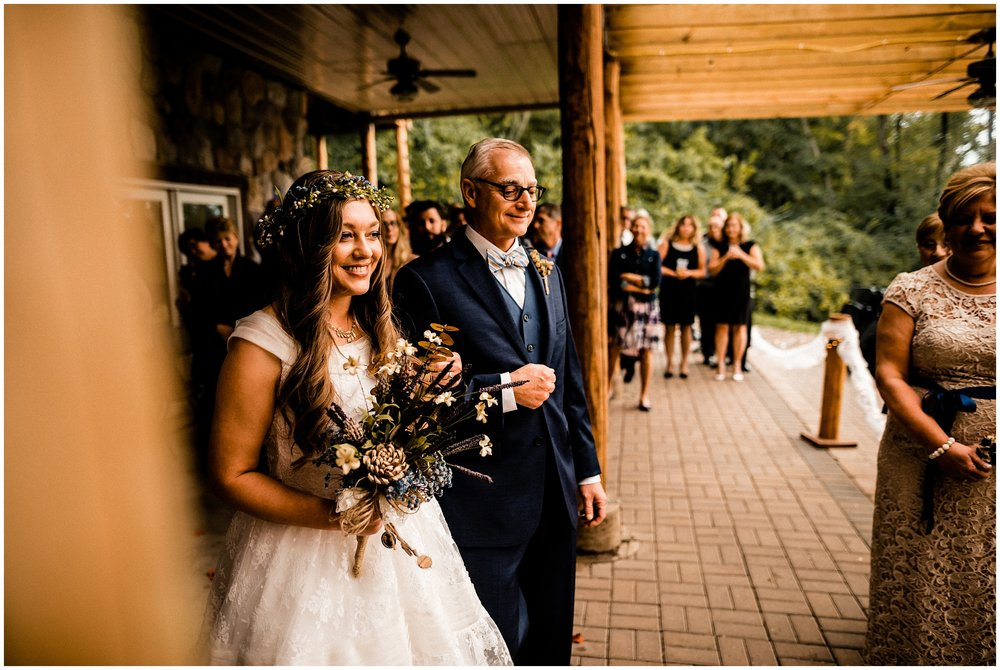 Jerod + Ashley | Just Married #kyleepaigephotography_1798.jpg