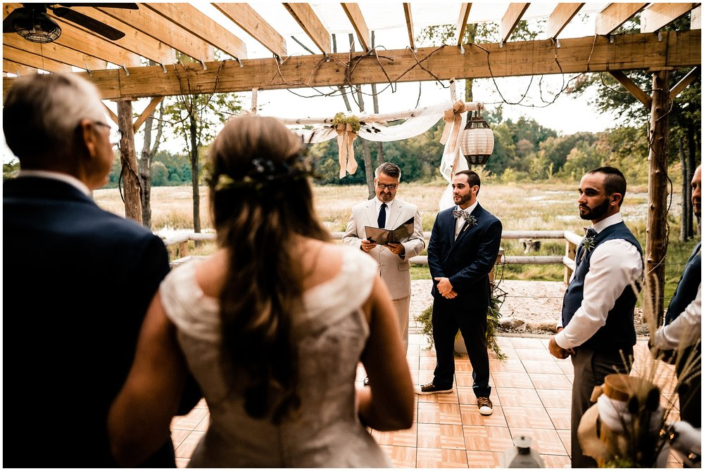Jerod + Ashley | Just Married #kyleepaigephotography_1799.jpg