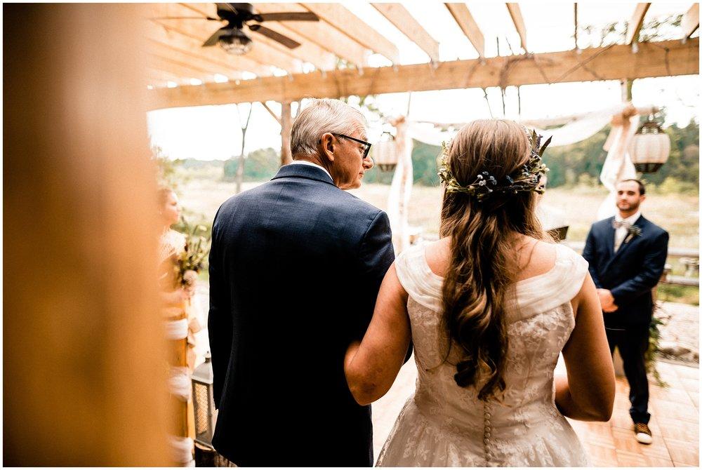 Jerod + Ashley | Just Married #kyleepaigephotography_1801.jpg