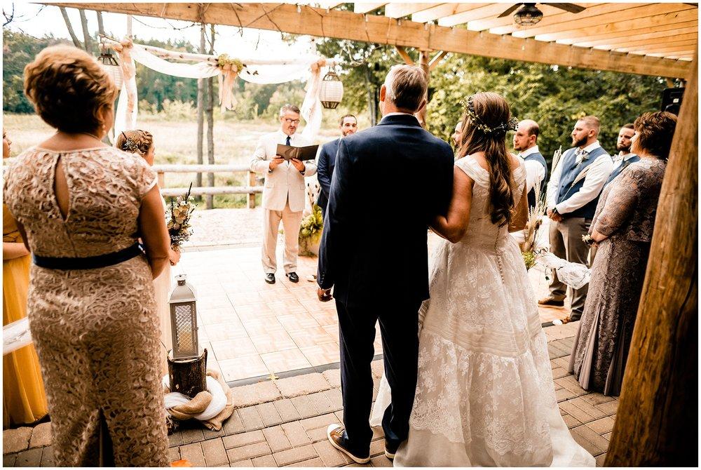 Jerod + Ashley | Just Married #kyleepaigephotography_1802.jpg