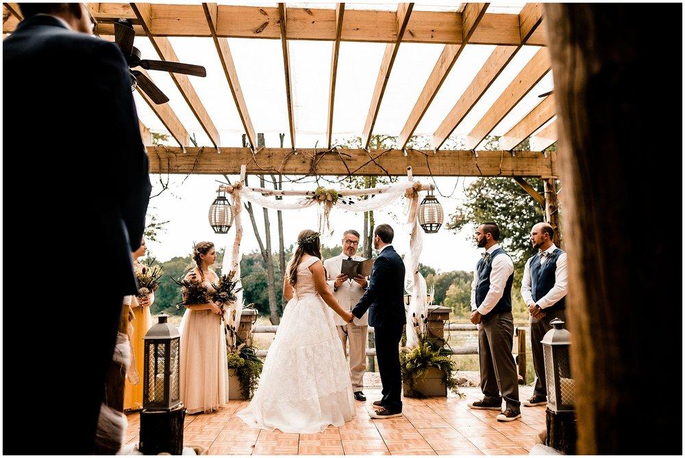 Jerod + Ashley | Just Married #kyleepaigephotography_1803.jpg