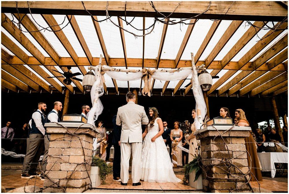 Jerod + Ashley | Just Married #kyleepaigephotography_1804.jpg