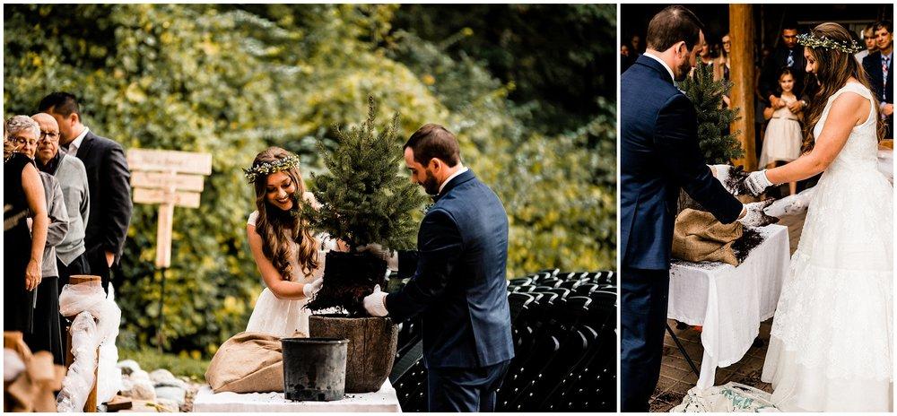 Jerod + Ashley | Just Married #kyleepaigephotography_1807.jpg