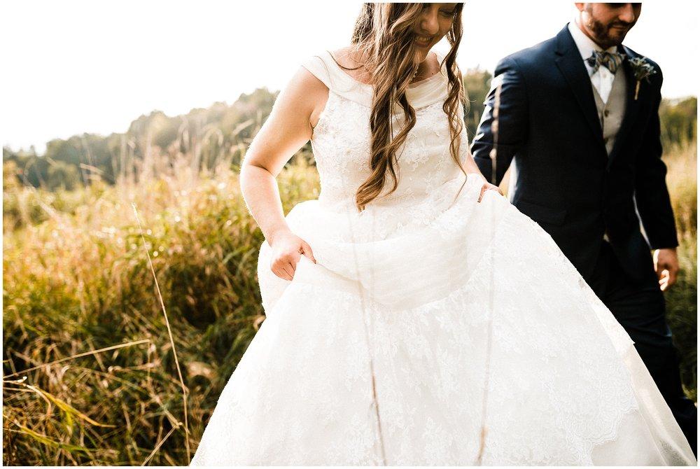Jerod + Ashley | Just Married #kyleepaigephotography_1814.jpg