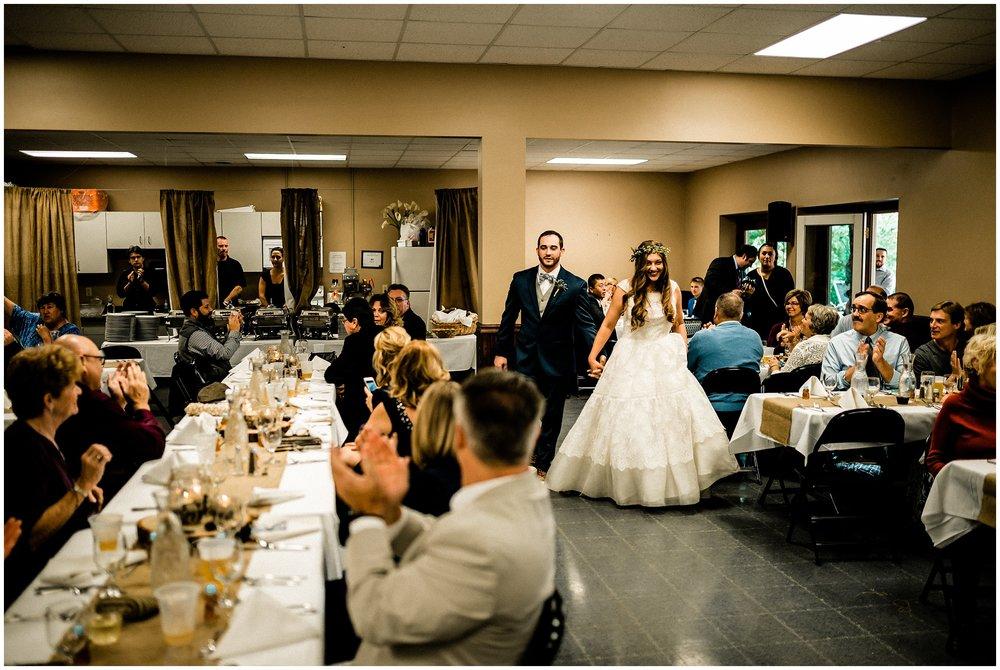 Jerod + Ashley | Just Married #kyleepaigephotography_1819.jpg