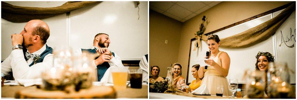 Jerod + Ashley | Just Married #kyleepaigephotography_1827.jpg